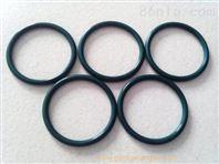 进口正品耐腐蚀耐高温氟橡胶O型圈橡胶现货