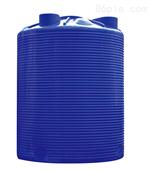 25立方反渗透除盐水箱价格便宜
