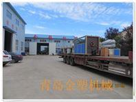ppr水管制造设备 ppr生产设备