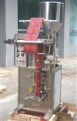 鑫儒奕智能型光电定位药品调味粉包装机