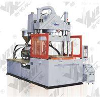 廠家供應電木轉盤注塑機