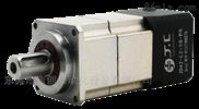 三菱伺服电机专用减速机-吉创JM系列