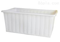 徐州活鱼桶500升养鱼桶 水产运输塑料桶
