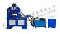 广州火龙供应闪光对焊机生产厂家