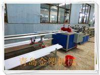 pvc管材机器 小型pvc管材生产设备
