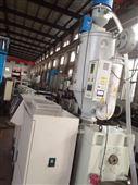 20-63PPR管材生産線