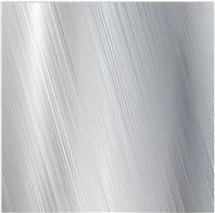拉絲不銹鋼帶 拉絲覆膜