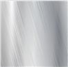 拉丝不锈钢带 拉丝覆膜
