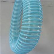 科杰高效节能钢丝缠绕管设备