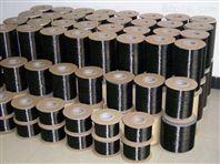 江蘇碳纖維布廠家