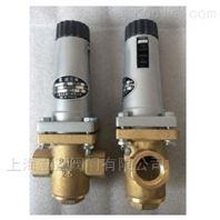 青銅式波紋管減壓閥Y14W-10T