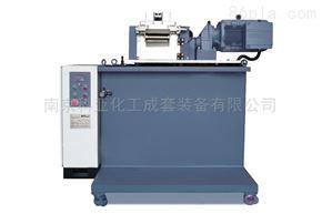 塑料工业干切机