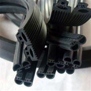 科杰高效节能PVC密封条设备