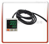RS485智能通讯数显压力传感器