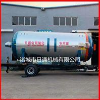 深圳电加热胶辊硫化罐厂家直销