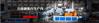 SJW1050型屋脊瓦成型設備  壓瓦機生產廠家