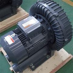 18.5kw高压环形鼓风机RB-1525