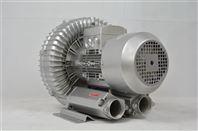 高压风泵直销厂家