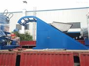 实验室1.5升翻斗式密炼机生产厂家6寸开炼机