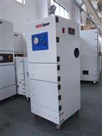 脉冲MCJC-4000集尘器