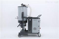 DH1500/1.5kw工业移动吸尘器