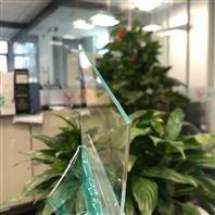 生产亚克力透明片 pmma塑料镜片