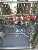 变电链接端子箱灌封硅胶