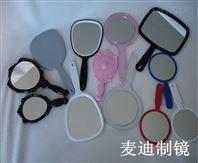生产petg镜片 玩具petg镜片 petg双面镜片