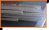 MBR超濾管式膜焊接機 MBR平板焊接設備