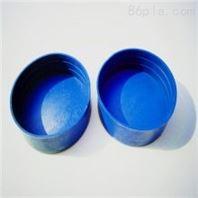 大口径钢管塑料管帽