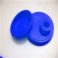 产家直销各种规格塑料管帽