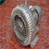 熱風機專用高壓旋渦風機