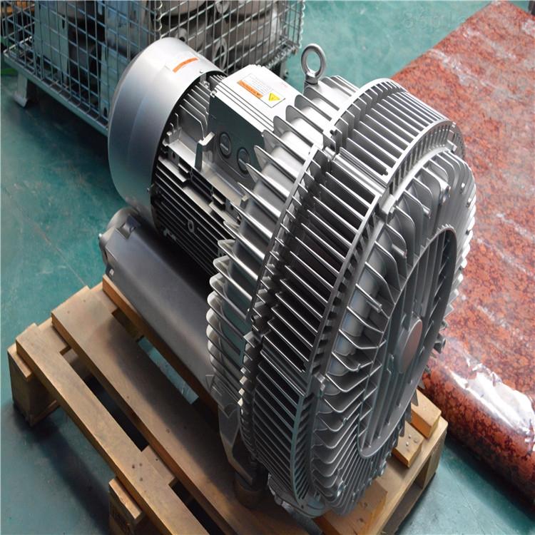 RB-81D-旋涡式高压风机