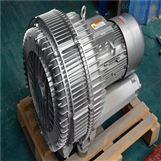 旋涡气泵 单叶轮高压风机