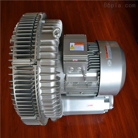 酸洗槽用旋涡式高压风机