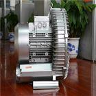 豆制品加工机械设备高压风机