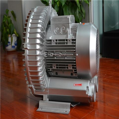 纺织机械配套用高压风机