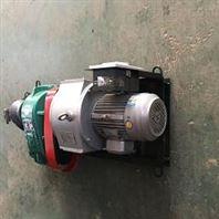 电力设施许可证所需机具设备电缆牵引机3kn