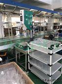 無錫塑膠件焊接波加工廠家,超聲波OEM代工