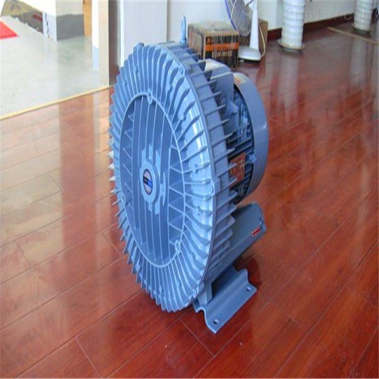 直销环形高压风机,高压环形鼓风机厂家