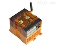 極簡工業-注塑機數據采集器EBOX