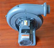 塑料吹膜机专用鼓风机