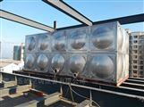 莱芜不锈钢组合水箱价格
