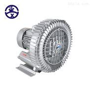 供應包裝機流水線吸取高壓風機