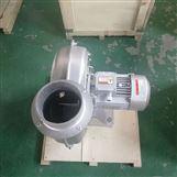 锅炉燃烧机专用助燃风机