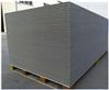 江甦貝爾機械-915PP中空改性建築模板生產線