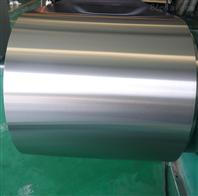 深圳304不銹鋼拉絲卷板  定制拉絲加工