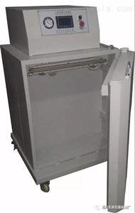 优质立柜式真空包装机