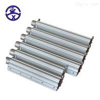 AL-500鋁合金風刀