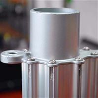 金屬板材水分清理鋁合金風刀